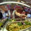 Lunch Bar Euforia
