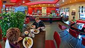 Lunch Bar Euforia Jelenia Góra